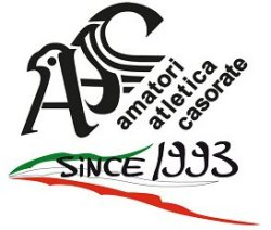 Amatori Atletica Casorate